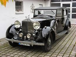 roll royce rod indra vikram singh u0027s heritage and myriad strokes rolls royce cars