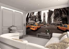 new york city themed bedroom ravenwood wood storage bedroom bench