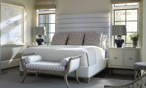 drake channel bed fabric beds bed down furniture gallery
