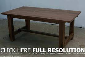 reclaimed wood farmhouse table reclaimed wood coffee table round simplysami co