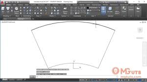 free download cone layout software how to nest 3d cone in autocad free autocad tutorials youtube