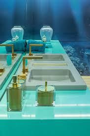Silestone Bathroom Vanity by 17 Best Acqua Fraccaroli Silestone Images On Pinterest Kitchen