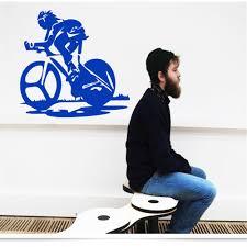 bike shop design reviews online shopping bike shop design