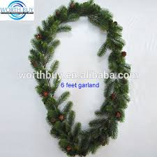 wholesale pine garland wholesale pine garland suppliers and