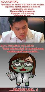Back Problems Meme - accounting memes on twitter ouch hahahaha http t co 1jn0g7bbri