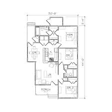 Houzd by Folk Victorian House Plans Home Design