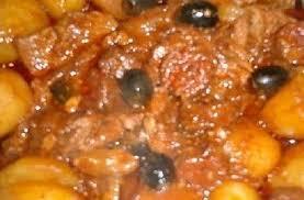 recette cuisine portugaise recettes cuisine portugaise 100 images 20 délicieux plats