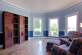 paint color ideas for living room with chair rail 2017 2018 best