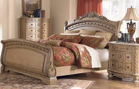 Ashley Signature Furniture Bedroom Sets by Ashley Furniture Master Bedroom Sets Youtube