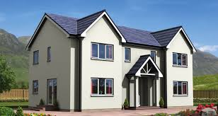 A Frame House Kit Prices by Town House Range Timber Frame Kit Homes By Norscot