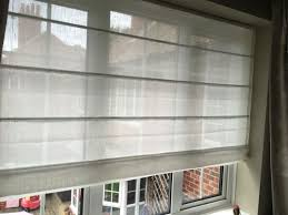 click to enlarge 지붕창 pinterest roman blinds skylight
