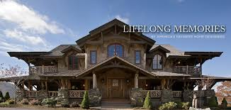 log cabin home designs mosscreek luxury log homes timber frame homes
