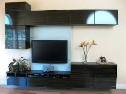 floating cabinets living room ikea wall cabinets living room living room wall units living room