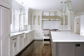 home supply kitchen design hawthorne nj custom 90 elegant