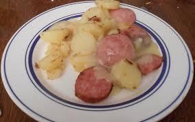 cuisine franc comtoise recettes de cuisine franc comtoises gastronomie comtoise
