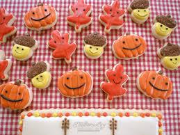 melissa joy cookies pretty cookies with organic ingredients and