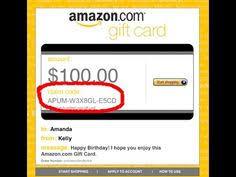 free visa gift card codes generator https www pin