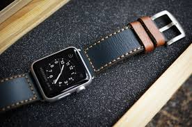 apple watch black friday sale the 25 best black friday apple watch ideas on pinterest price
