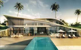 luxury homes images abu dhabi villas and luxury homes for sale prestigious