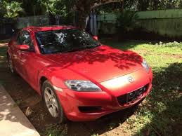 mazda sports cars for sale mazda rx8 for sale buy sell vehicles cars vans motorbikes