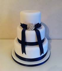 gallery of cakes couture wedding cakes new forest u0026 hampshire