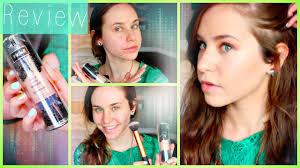 kat von d tattoo cover up makeup reviews mugeek vidalondon
