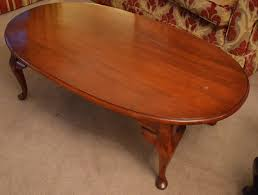 manchester court trestle dining table american drew cherry grove