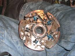 2006 arctic cat 400 4x4 auto clutch kit install arcticchat com