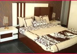 le bon coin chambre le bon coin chambre à coucher 81507 chambre a coucher occasion