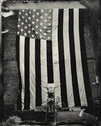 Do You Have A Flag The Flag U2014 Giles Clement