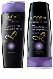 Shampoo For Black Colored Hair Best Shampoo And Conditioner For Every Hair Type Best Drugstore