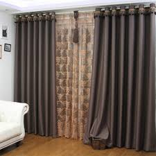 108 Length Drapes Lofty Inspiration Blackout Curtains 108 Inches Blackout Curtains