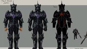 category power armour runescape wiki fandom powered by wikia