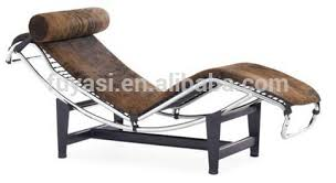 modern cowhide chair wholesale cowhide chair suppliers alibaba