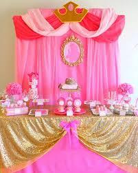 princess aurora party loveland u0026 fort collins rj u0027s amazing