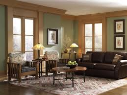 craftsman home interior craftsman home interior paint colors home interior