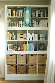 horizontal bookcase with doors s white glass u2013 tijanistika info
