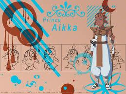 graphics for aikka graphics www graphicsbuzz com