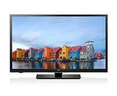 amazon seiki 32 black friday samsung un24h4500 24 inch 720p 60hz smart led tv samsung http