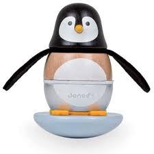 jeux de cuisine de pingouin jeux de cuisine pingouin 2 coloriages tech à lintérieur jeux de