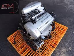 toyota corolla levin 4age silvertop 20v 1 6l full 5 speed manual