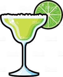 martini clip art png mexican style margarita icon stock vector art 500324116 istock