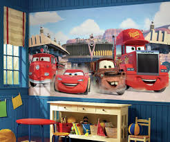 cars the wall shop images 1 2