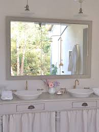 patina farm update master bathroom and closet velvet u0026 linen