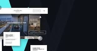 home based graphic design jobs uk web design london website design web agency london