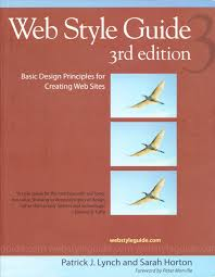 zen of design patterns 137 free ebooks on user experience usability user interface