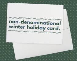 anti cards etsy