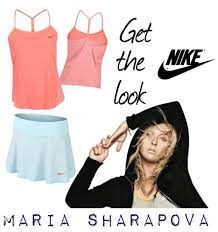 tennis express black friday 103 best sharapova style a sure thing images on pinterest