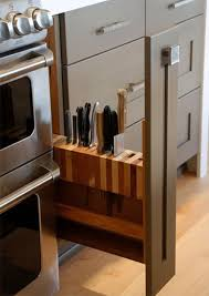 creative kitchen storage ideas 5 tips for kitchen storage