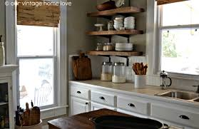 wonderful design cheap white kitchen cabinets suitable ikea